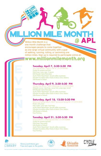 AOPP-MillionMileMonth 2015-page-001
