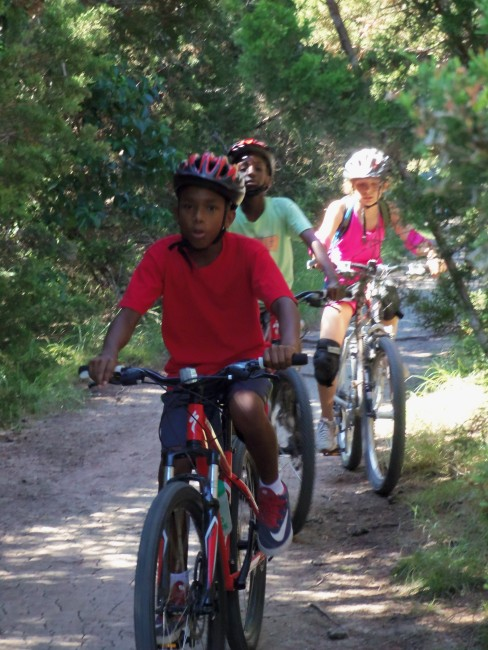 BGCA-bike_club-20150725-walnut_creek-1