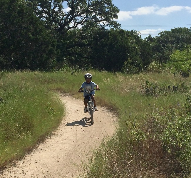 BGCA-bike_club-20150725-walnut_creek-13