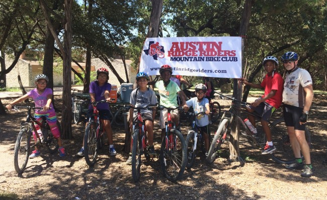 BGCA-bike_club-20150725-walnut_creek-18