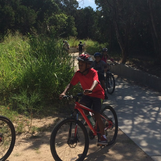 BGCA-bike_club-20150725-walnut_creek-9