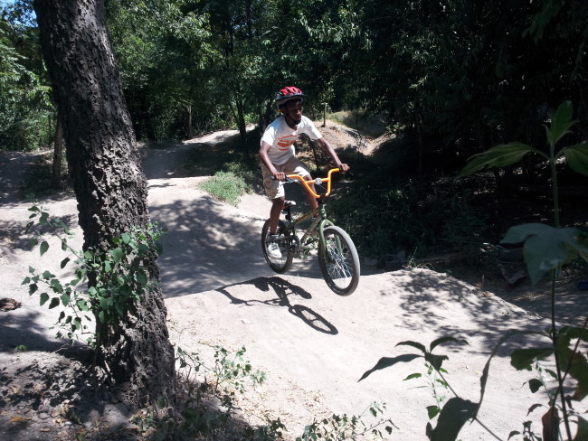 BGCA-bike_club-20150801-walnut_creek_2- (1)