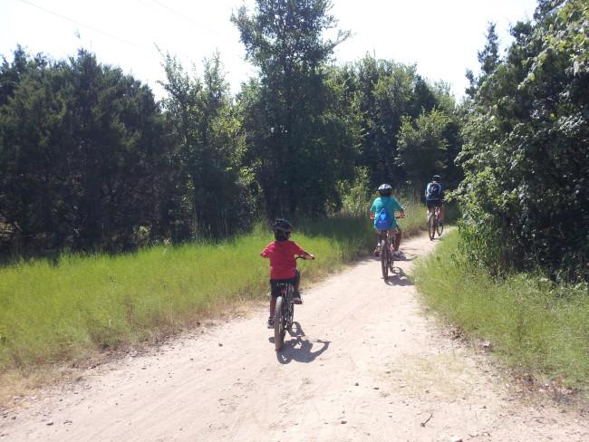 BGCA-bike_club-20150801-walnut_creek_2- (10)