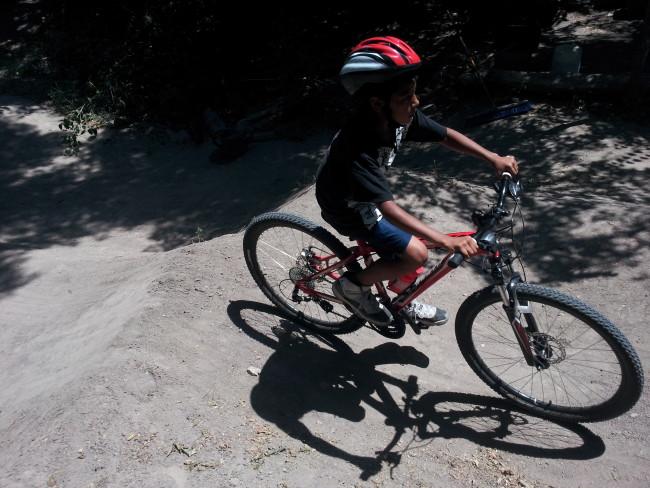 BGCA-bike_club-20150801-walnut_creek_2- (2)