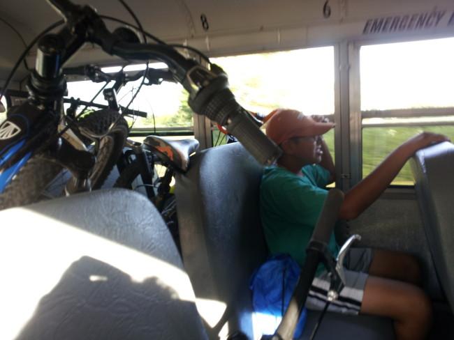 BGCA-bike_club-20150801-walnut_creek_2- (4)