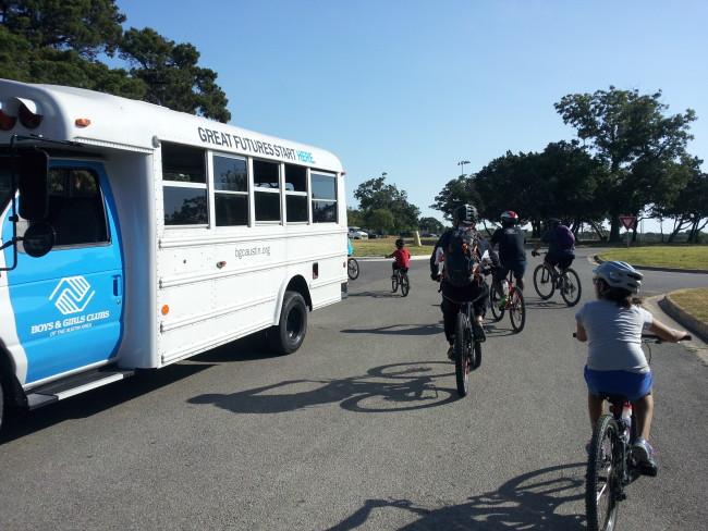 BGCA-bike_club-20150801-walnut_creek_2- (5)