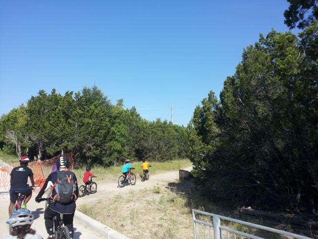 BGCA-bike_club-20150801-walnut_creek_2- (6)