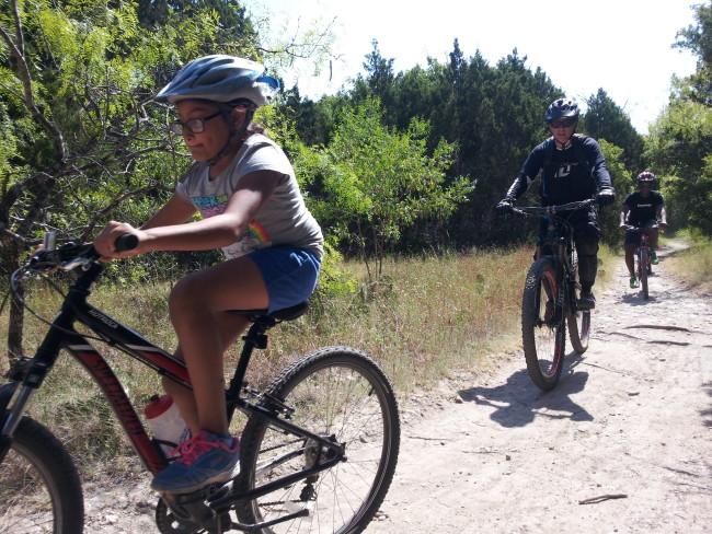 BGCA-bike_club-20150801-walnut_creek_2- (8)
