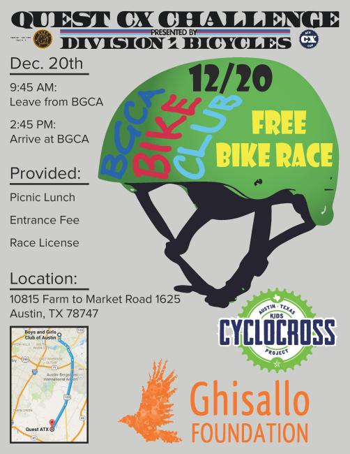 BGCA_CXProject_Poster_20141220-page-001