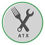 BTEWK_button_logo