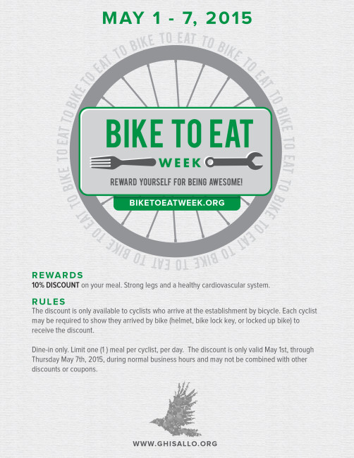 BTEW_Poster_Web_20150501