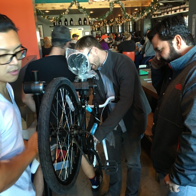 Bike-Build_ABGB-20151218-4