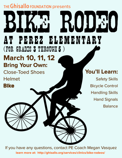 Bike_Rodeo_Perez