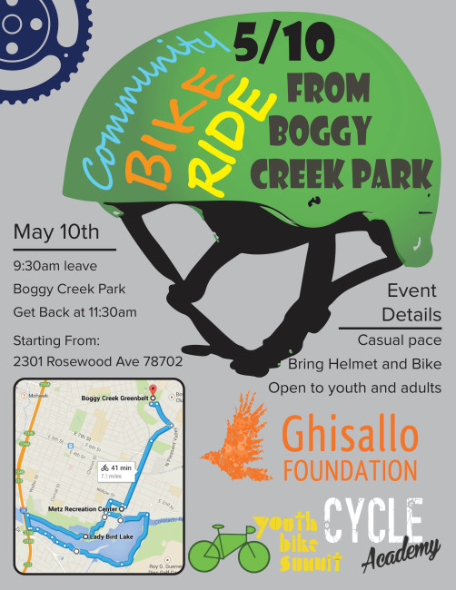 BoggyCreek_Youth_Ride_20150510
