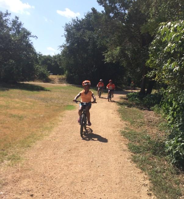 Camp_Glimmer-bike_club-20150723 - 2