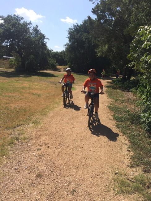 Camp_Glimmer-bike_club-20150723 - 3