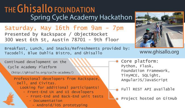Hackathon_Flyer_20150516_Final