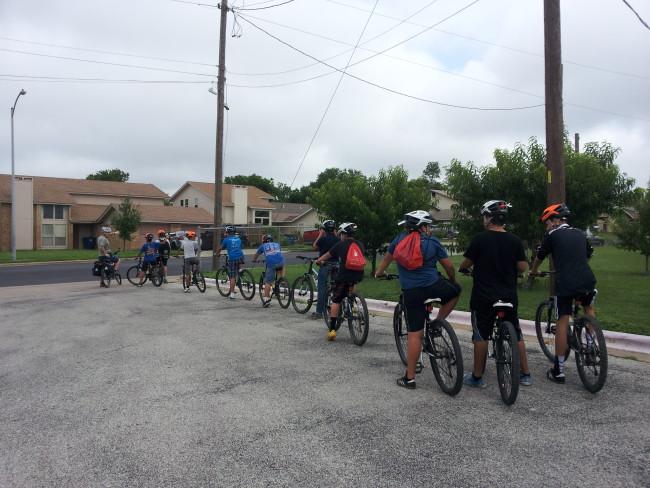 Dobie-bike_club-20150623-tue-1