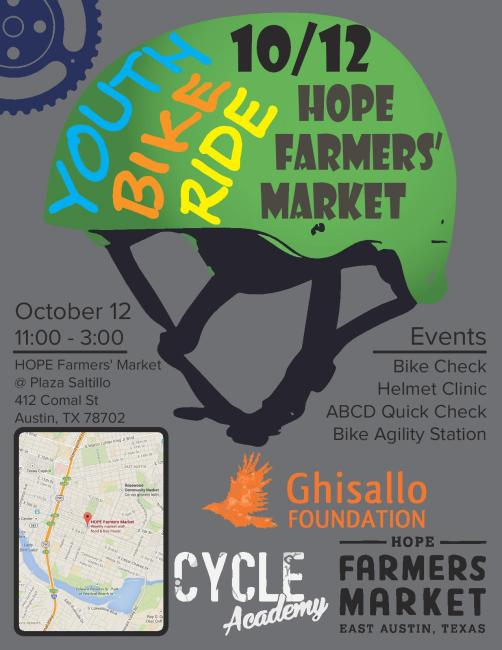 FarmersMarket_Hope_Flyer_20141012