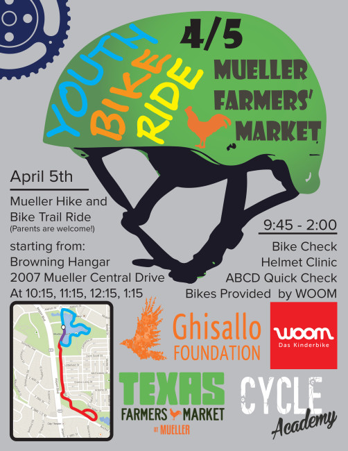 Farmers_Market_Poster_Mueller_April_5_Final