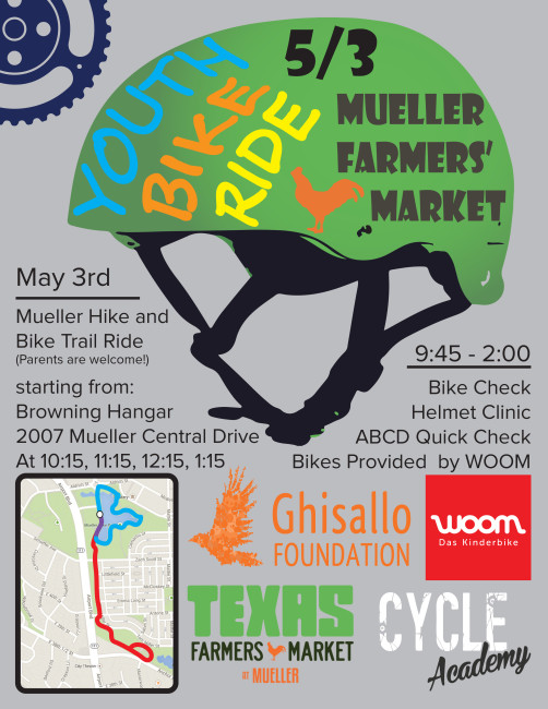Farmers_Market_Poster_Mueller_May_3_Final
