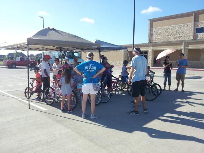 Katy-Davidson-bike_rodeo-20150919-(13)