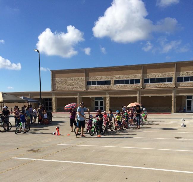 Katy-Davidson-bike_rodeo-20150919-(16)