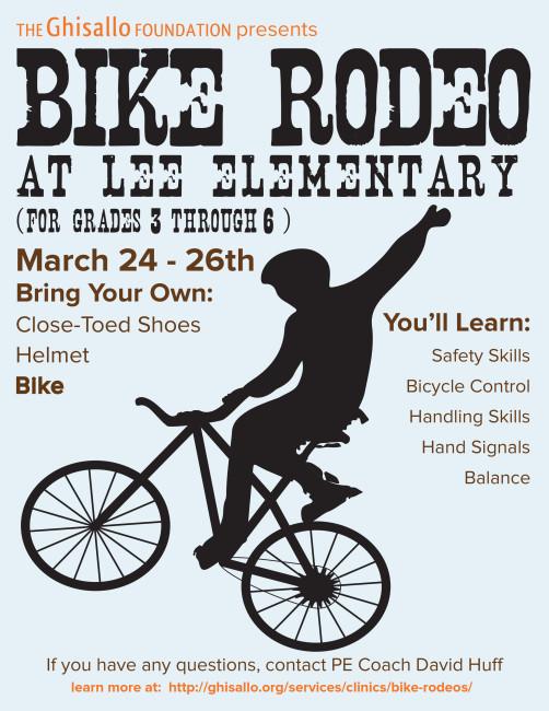 LeeES_Bike_Rodeo_Poster-20150324