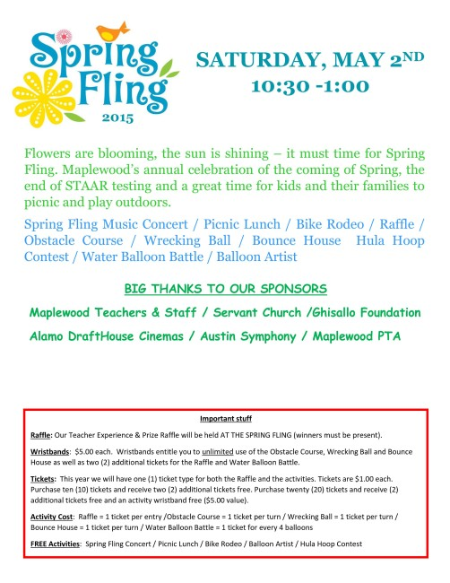 Maplewood-Spring_Fling-20150502-poster-english