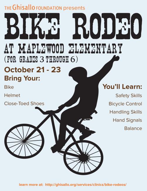 Bike_Rodeo_Maplewood