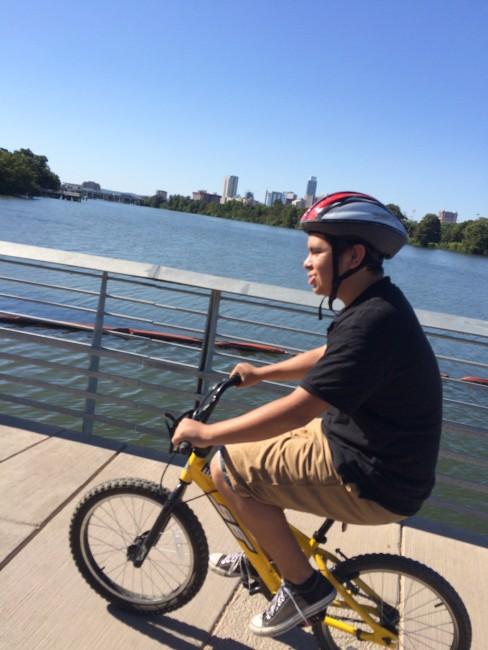 Martin-bike_club-20150914-4