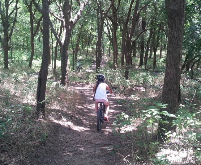 Mendez-bike_club-20150624-6