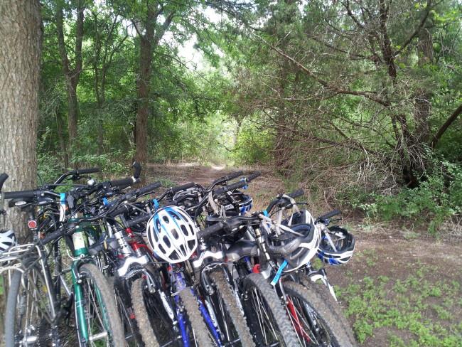 Mendez-bike_club-20150624-7