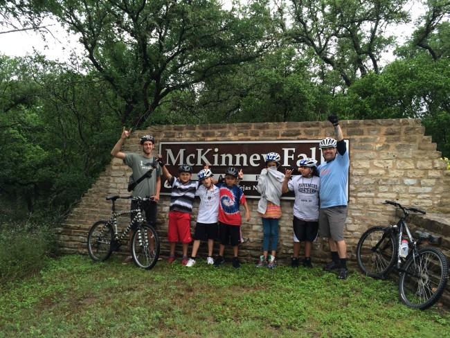 Mendez-bike_club-McKinney_falls-20150418 - 1