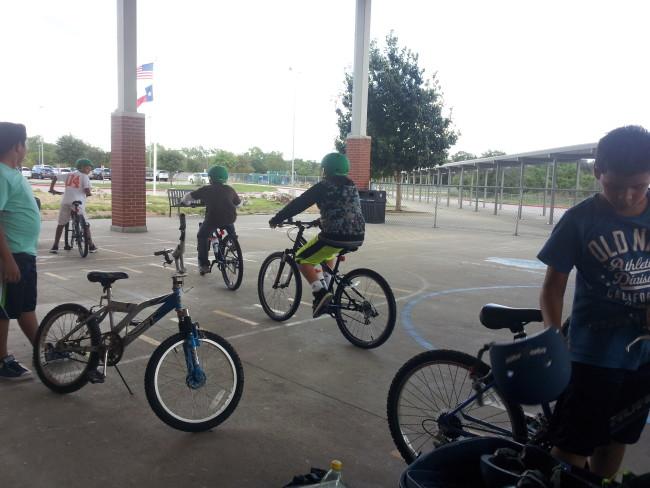Perez-bike_club-20150916 (4)