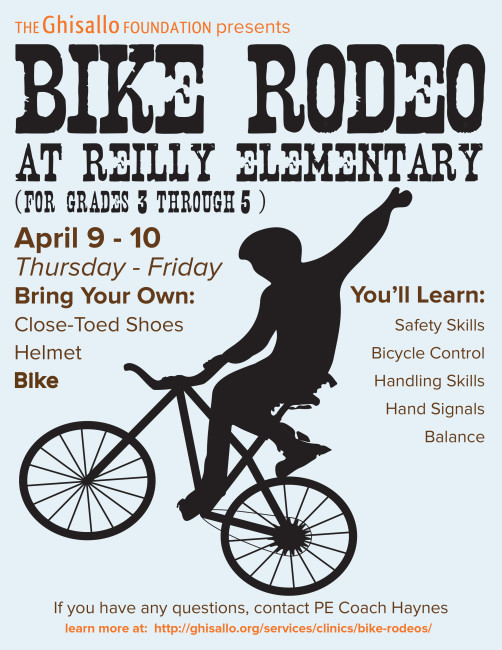 ReillyES_Bike_Rodeo_Poster-20150409