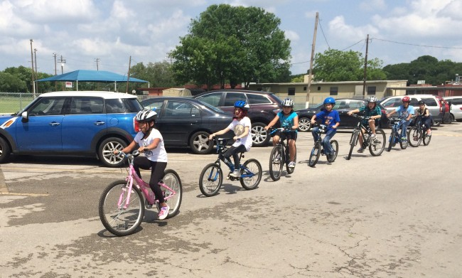 St_Elmo-bike_club-20150506-3