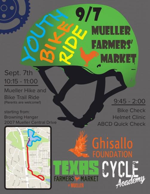 Youth-Bike-Ride-Sep-7-GF-CA-TFM
