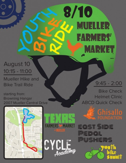 Youth_Bike_Ride-Mueller-20140810-Final-791x1024