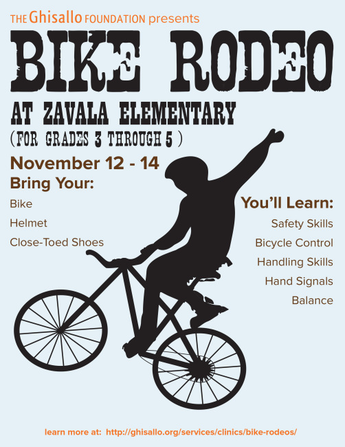 Bike_Rodeo_Zavala