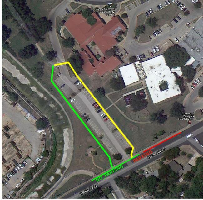 boggy_creek_park-current_vs_proposed_path