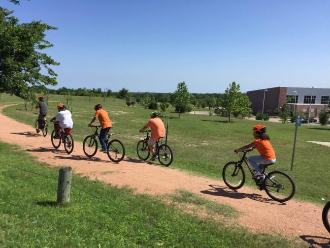 photos-dobie-bike_club-20160525-2