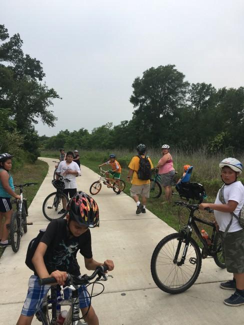 photos-langford-bike_club-20160525-swct_trip-1