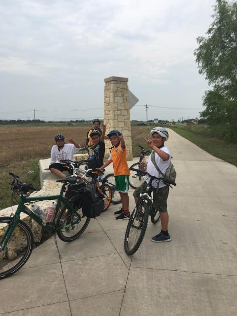 photos-langford-bike_club-20160525-swct_trip-3