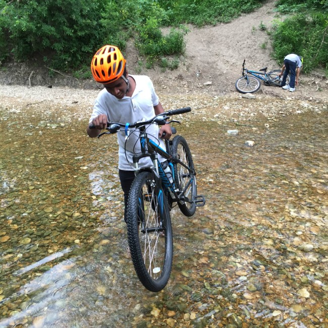 photos-mendez-bike_club-20160412-2