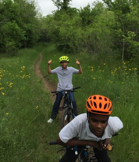 photos-mendez-bike_club-20160412-3