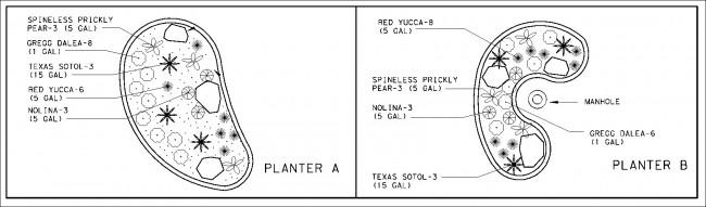 plant_layout_final1